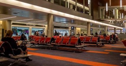qual melhor aeroporto ezeiza aeroparque