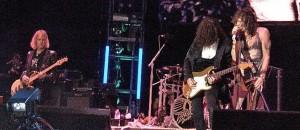 shows em buenos aires 2013