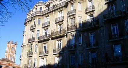 edificios mais bonitos de buenos aires