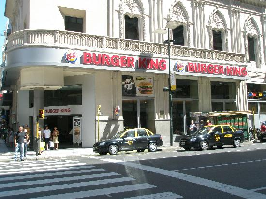 burger-corrientes-y-florida