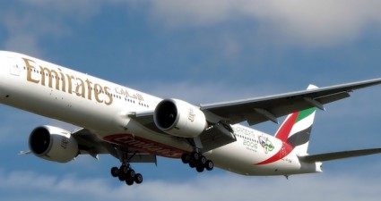 voos para buenos aires - tam