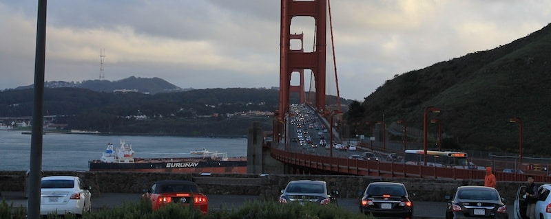 goldengate_sanfrancisco_feat