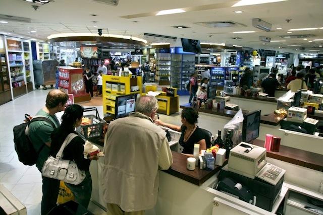 duty free buenos aires ezeiza catalogo
