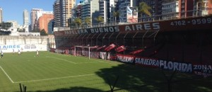 quanto se gasta num fim de semana em Buenos Aires