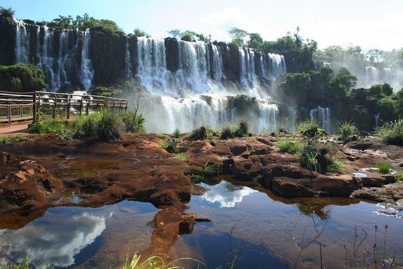 pontos turísticos da argentina