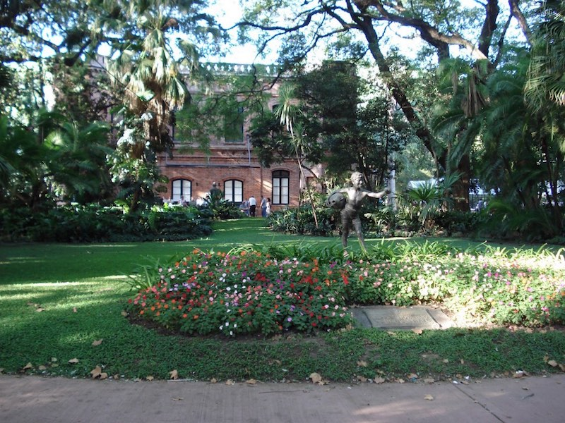 Parques_Palermo_4