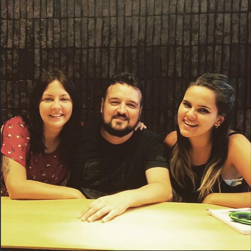 airesbuenos_fernanda5