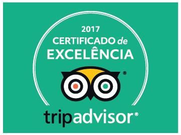 aires buenos tour certificado tripadvisor 2017