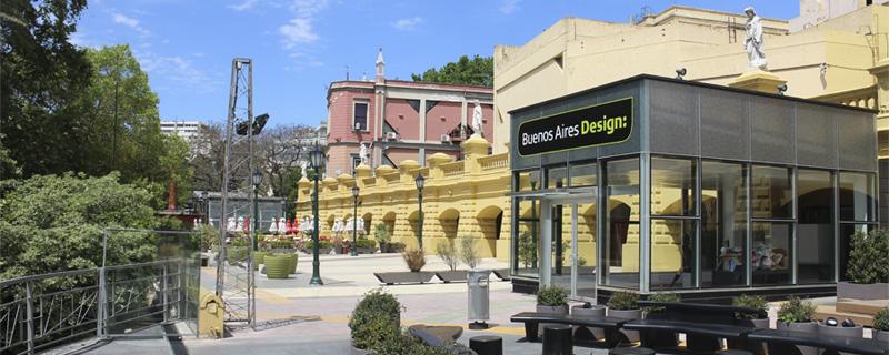 Buenos aires design aires buenos simplesmente tudo for Hotel buenos aires design recoleta