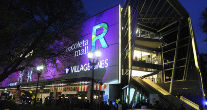 recoleta_mall_4