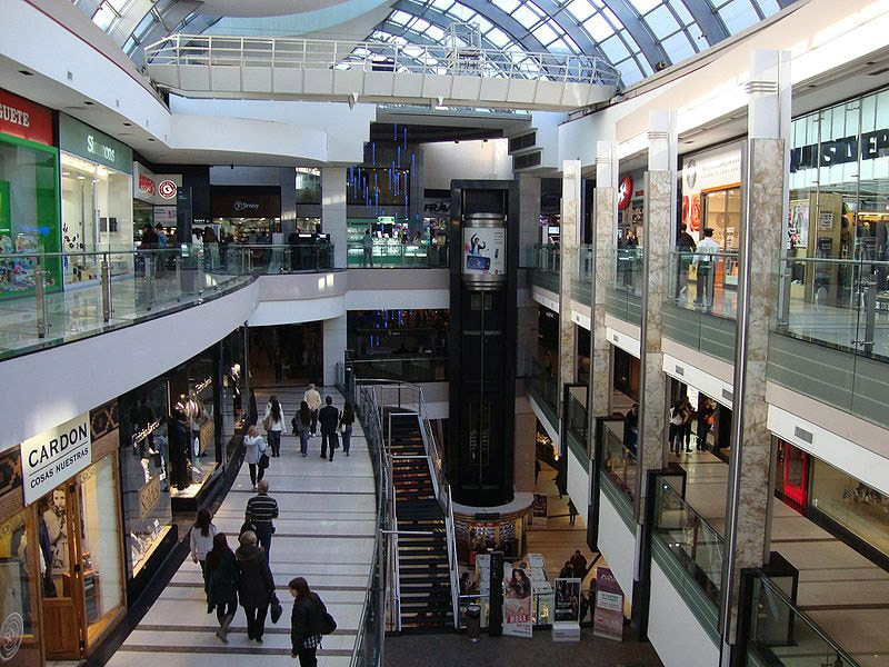 shoppingaltopalermo_2