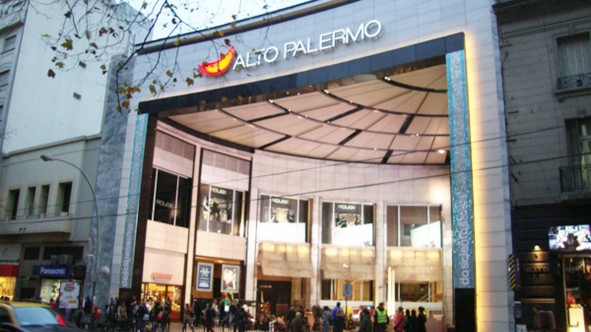 shoppingaltopalermo_4