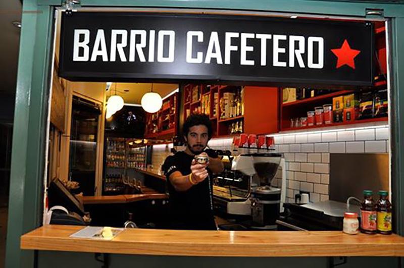Barrio_cafetero