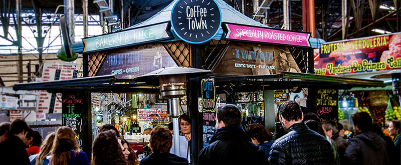 coffee_town