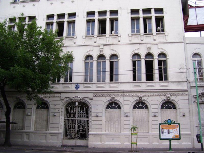 museu_psicologia