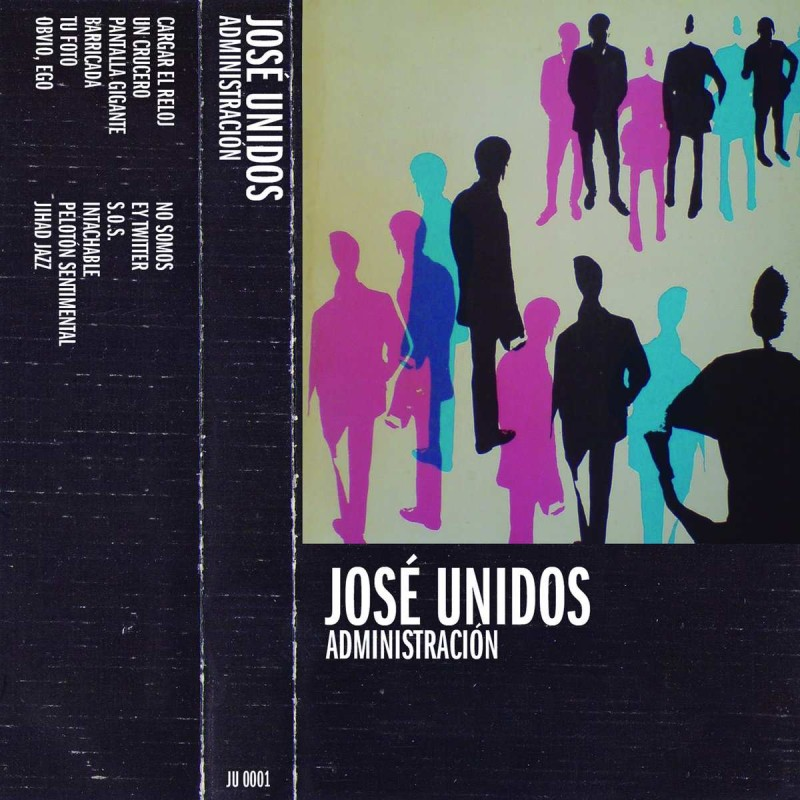 jose unidos-compressed