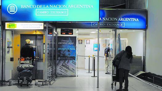 fim restricao dolar argentina