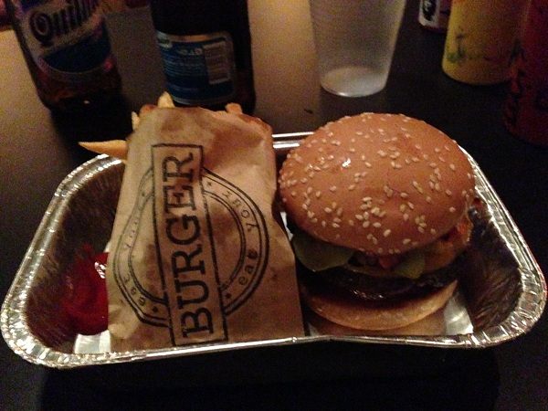 burgerjoint4