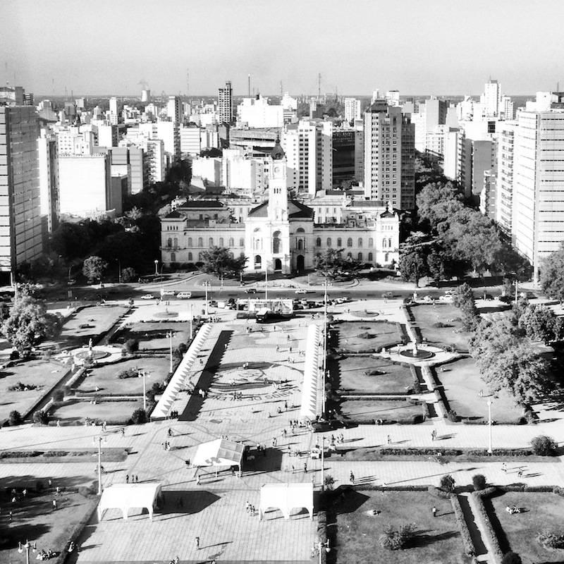 5 coisas para fazer em La Plata