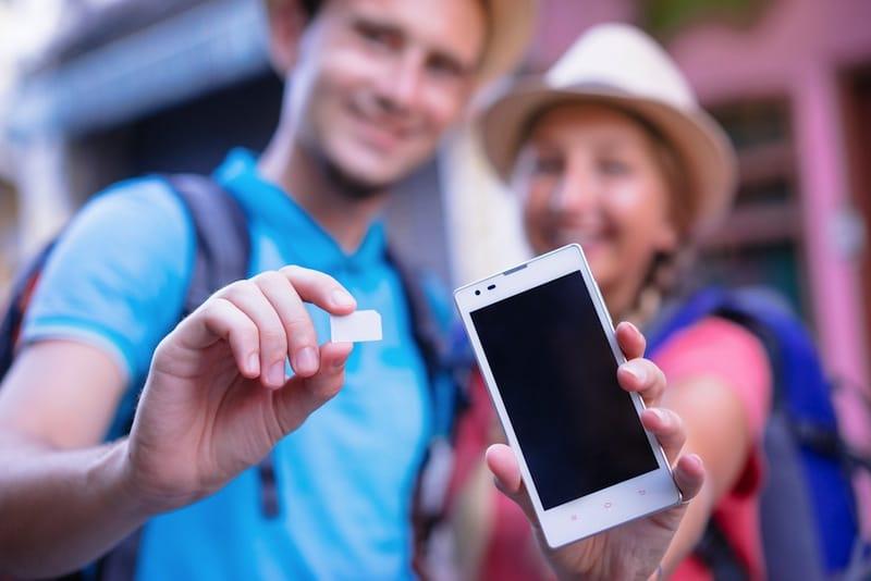 chip de celular buenos aires