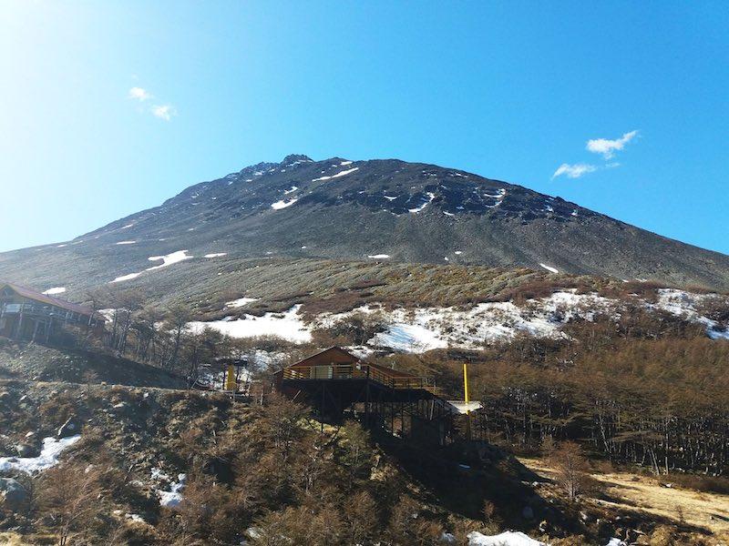 ushuaia-6
