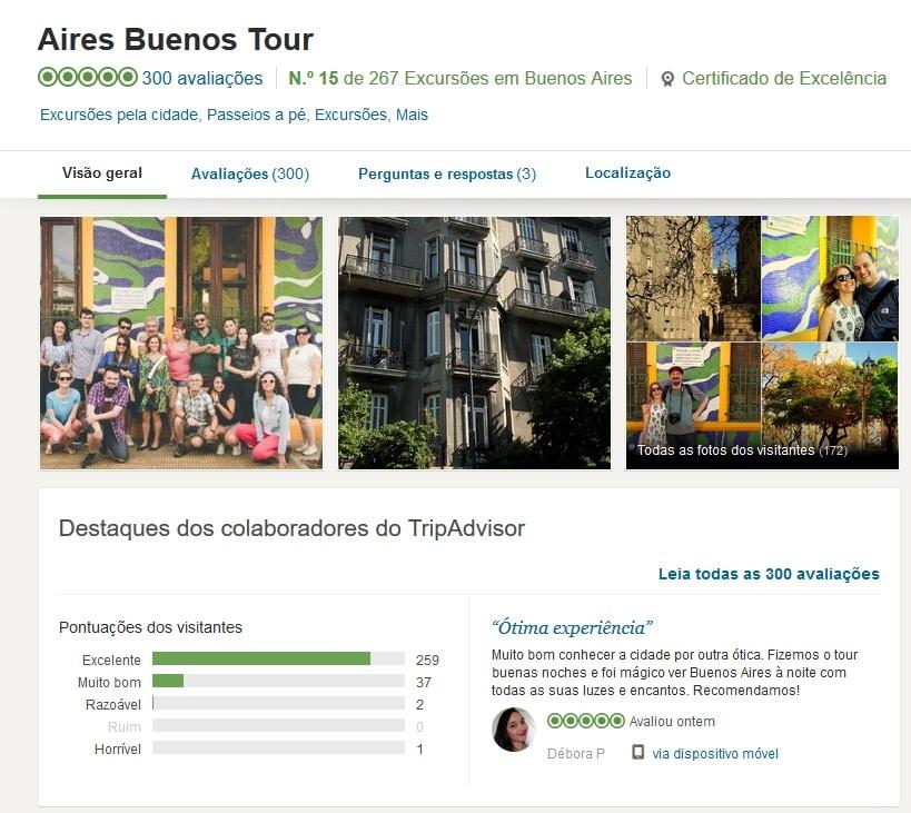 airesbuenostour_tripadvisor