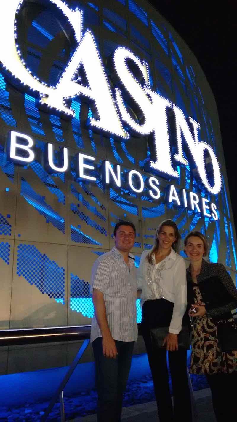 quatro_dias_buenos_aires-8