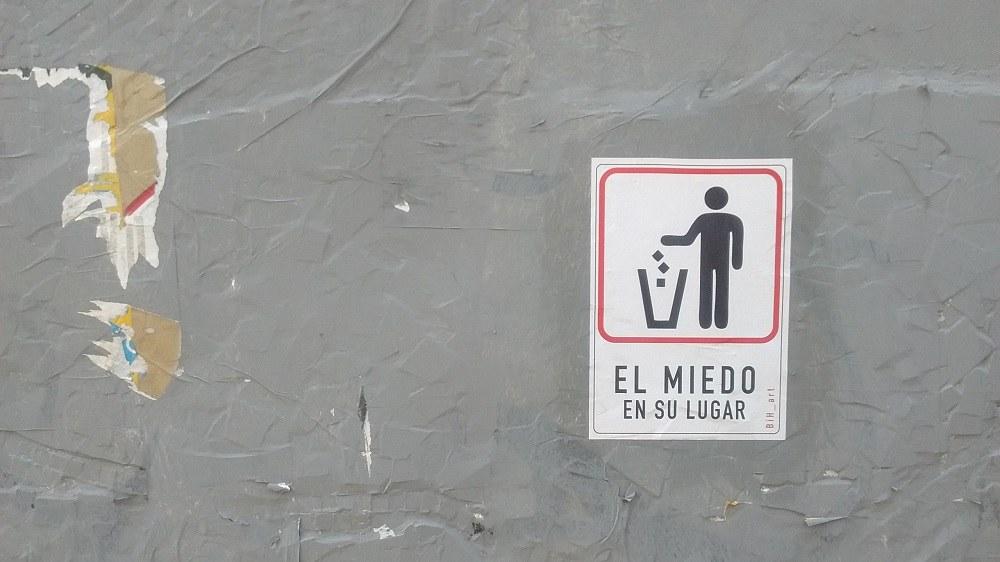 Adiós Buenos Aires