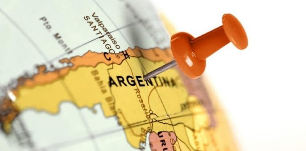 dicas de viagem para a Argentina