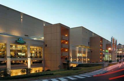 shoppings centers de buenos aires