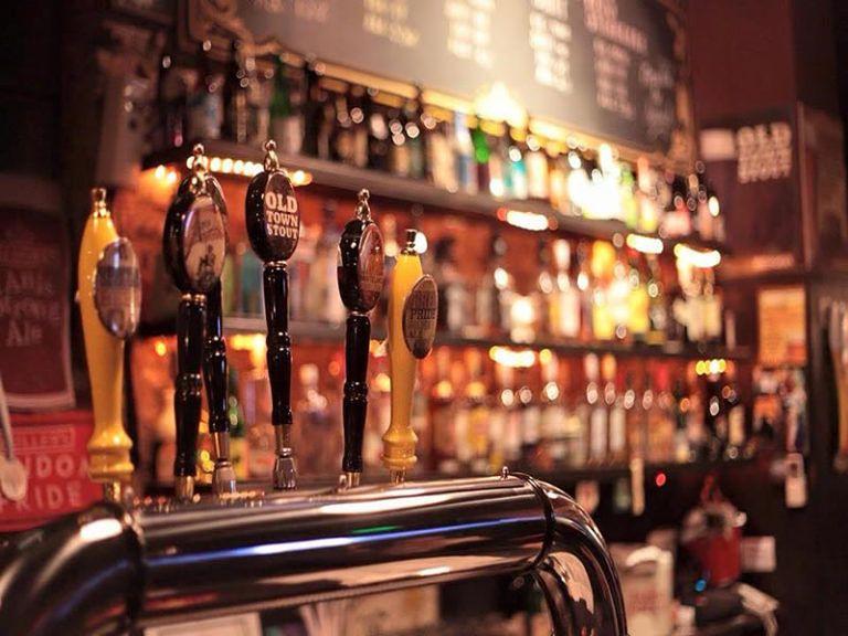 cervejas especiais em buenos aires