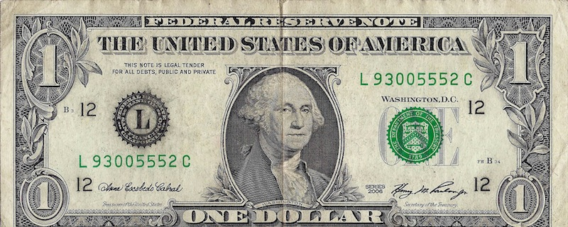 melhor levar dolar ou peso
