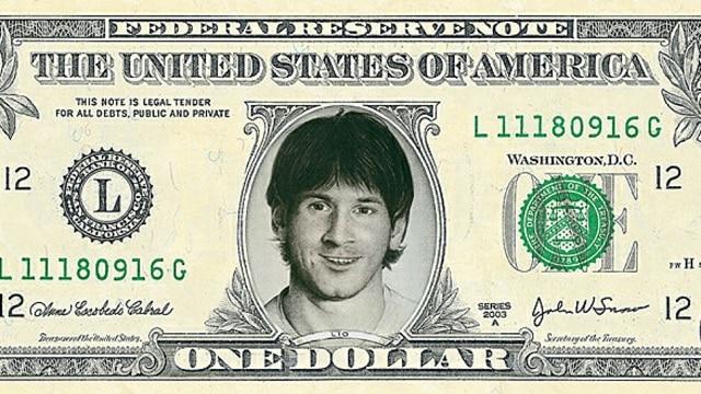 dolar paralelo