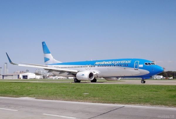 aerolineas2