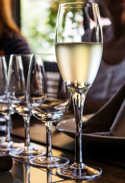 degustação de vinhos em buenos aires