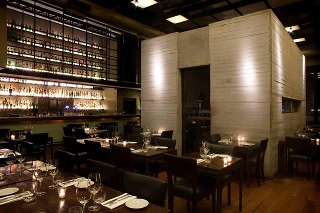 restaurantes para uma ocasião especial em Buenos Aires