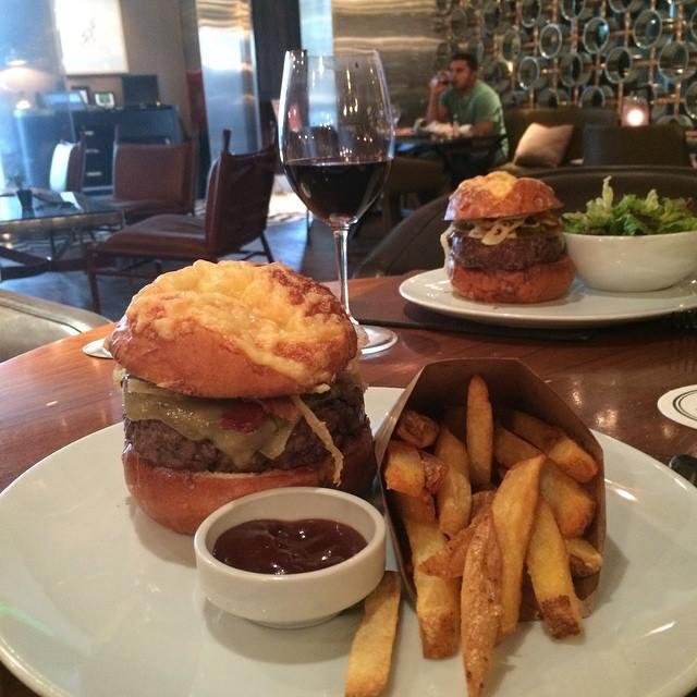 7 restaurantes buenos aires 2015
