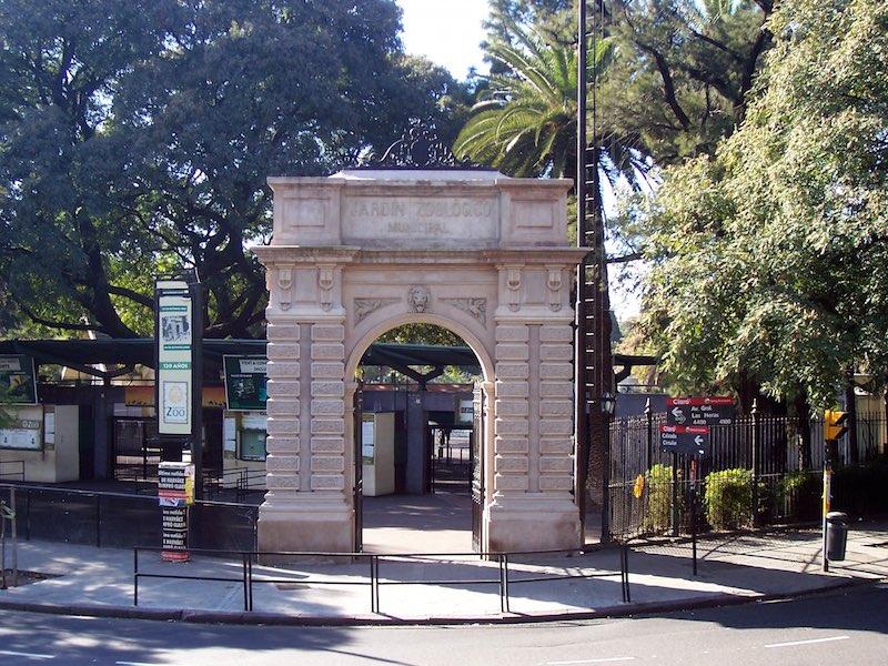 Parques_Palermo_1