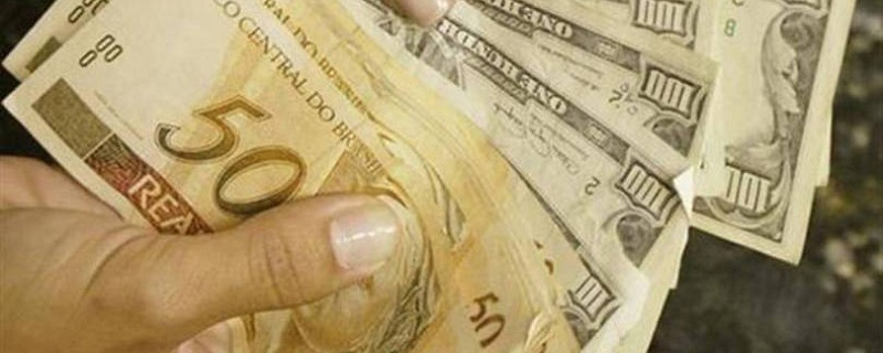 dolar alto argentina