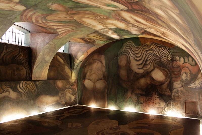 Museo-Bicentenario
