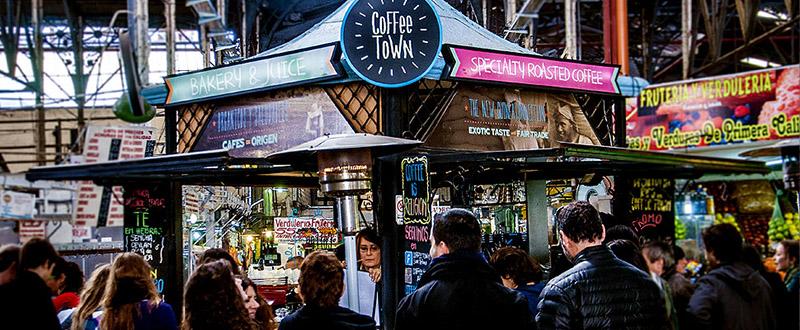 coffee_town