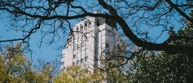 Edifício Kavanagh