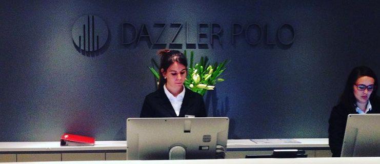 dazzler polo hotel em buenos aires